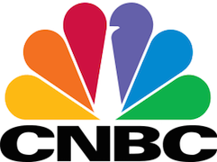 cnbc-logo-ed-sappin